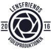 LensFriends