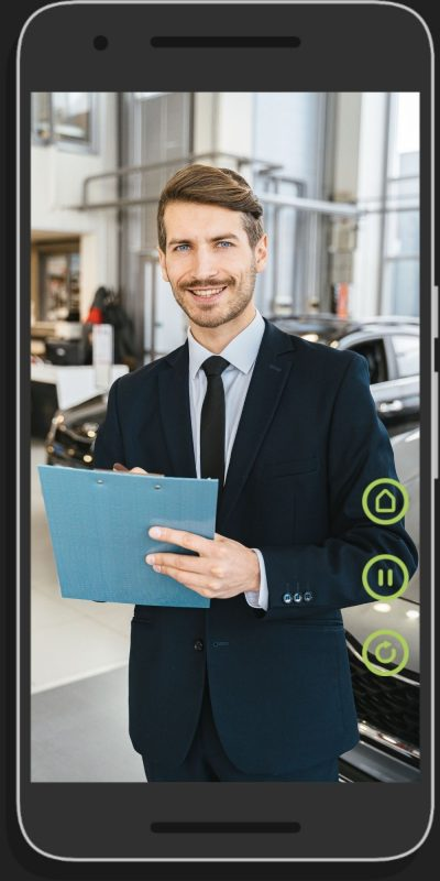 Videositenkarte-Smartphone(2)